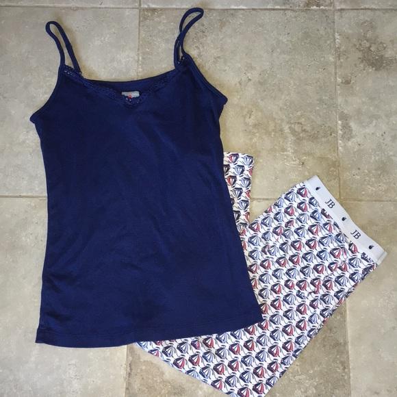 34628a144c96 Jane   Bleecker New York Other - Jane   Bleecker New York pajamas